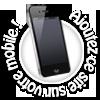 Ajouter Royal Burger sur votre iPhone/iPad